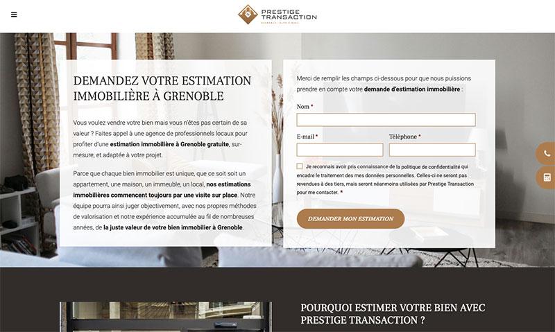 estimation-immobiliere-grenoble-10
