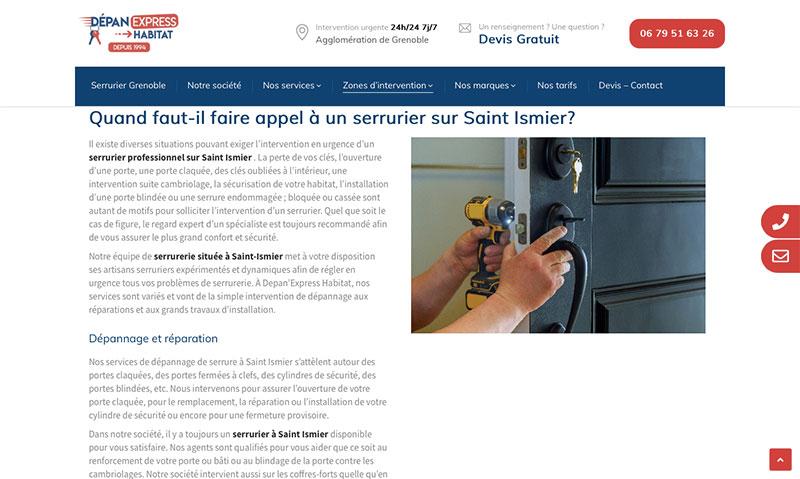 serrurier-grenoble-9